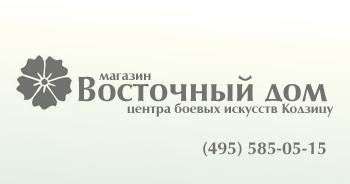 www.kiai.ru